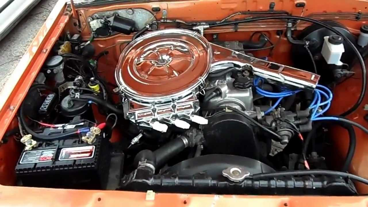 medium resolution of 88 mazda b2200 mini truck