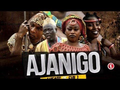 Download AJANIGO PART 1(MR SOY TV)