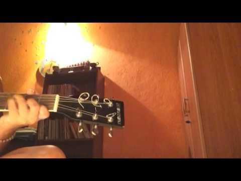 I won\'t give up- Jason Mraz guitar chords - YouTube