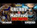 Download Grubby |
