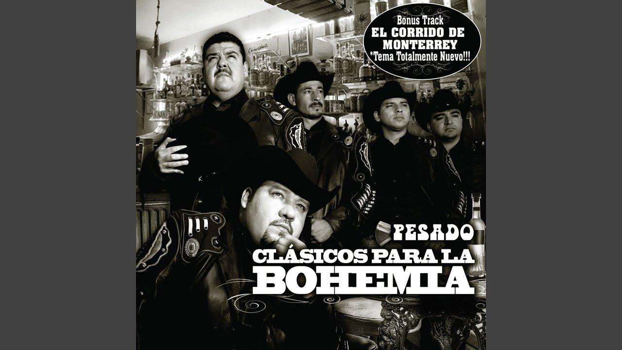 Pesado: Corridos/ Defendiendo el honor - Music on Google Play