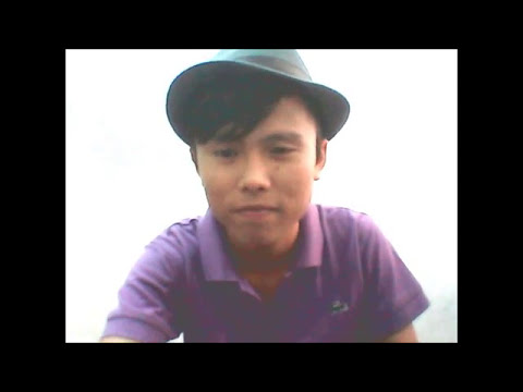 Set Fire To The Rain - ADELE (cover by fadz)