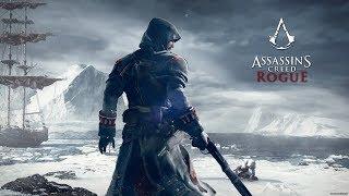 Assassin S Creed Rogue На слабом ПК