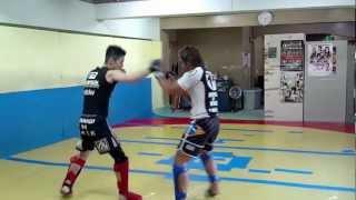 WWE NXT Super Star Hideo Itami a.k.a. KENTA vs. Taiyo