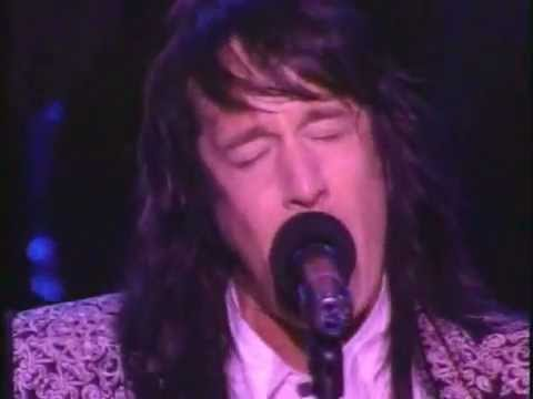 Todd Rundgren - Secret Society & Something to Fall Back On