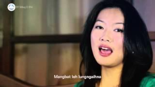 Ningmuanching - Bangkim a bangkim