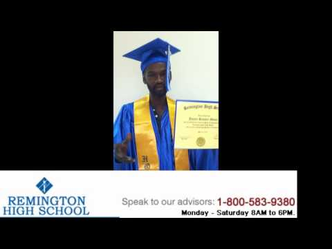 Cheap Online High School Diploma GED Program $129 Total - Fast and Accredited