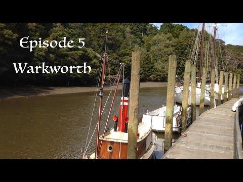 Episode 5   Warkworth