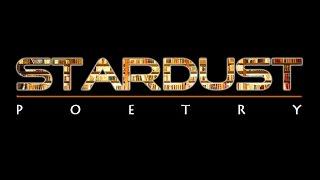 """Stardust Music Group: musica per eventi culturali  """"Tra Musica e Poesia"""" - omaggio a D"""