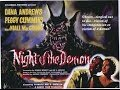 Clifton Parker Theme From Night Of The Demon 1957 mp3