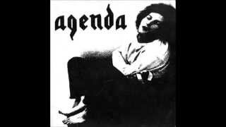 Agenda - Life in hell