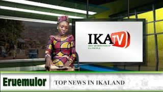 agbor news ika tv february 8 2017