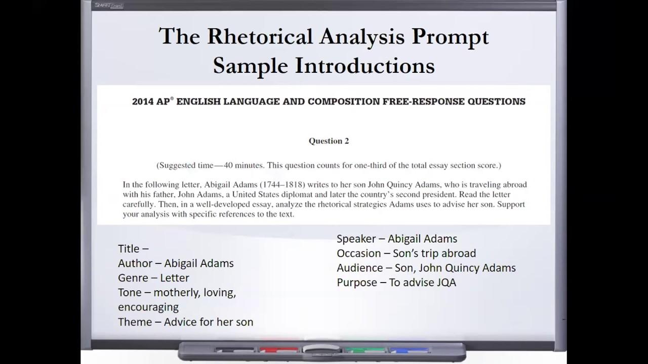 mrs skinkle identifying rhetorical context soapstone mrs skinkle identifying rhetorical context soapstone