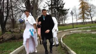 Свадебное видео (Ахтырка) 10.11.12.mp4