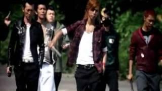 Video Crow Zero 3- Drop AMV - Sandome No Sakura download MP3, 3GP, MP4, WEBM, AVI, FLV September 2018