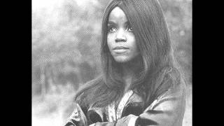 P.P. Arnold - As Tears Go By