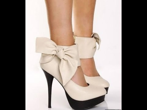 Beautiful Most shoes