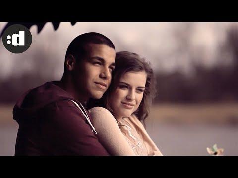 Mohamed Ali - Ser Dig (Official Video)