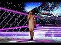 Alejandro Fernandez Ft Christina Aguilera Hoy Tengo Ganas De Ti Interpretare Flori Cuțiaru mp3