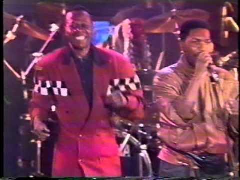 R.I.P.  Papa Wemba et Viva La Musica au Japon 1986
