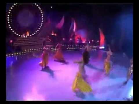 yalla habibi Feruza Jumaniyozova uzbek music