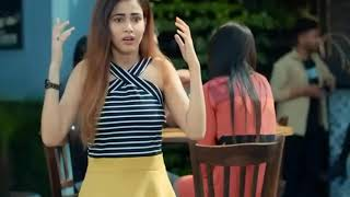 🎼Har Aaina Tuta Lage Hai🎶😢New Sad Whatsapp Status Video Song 2018😢