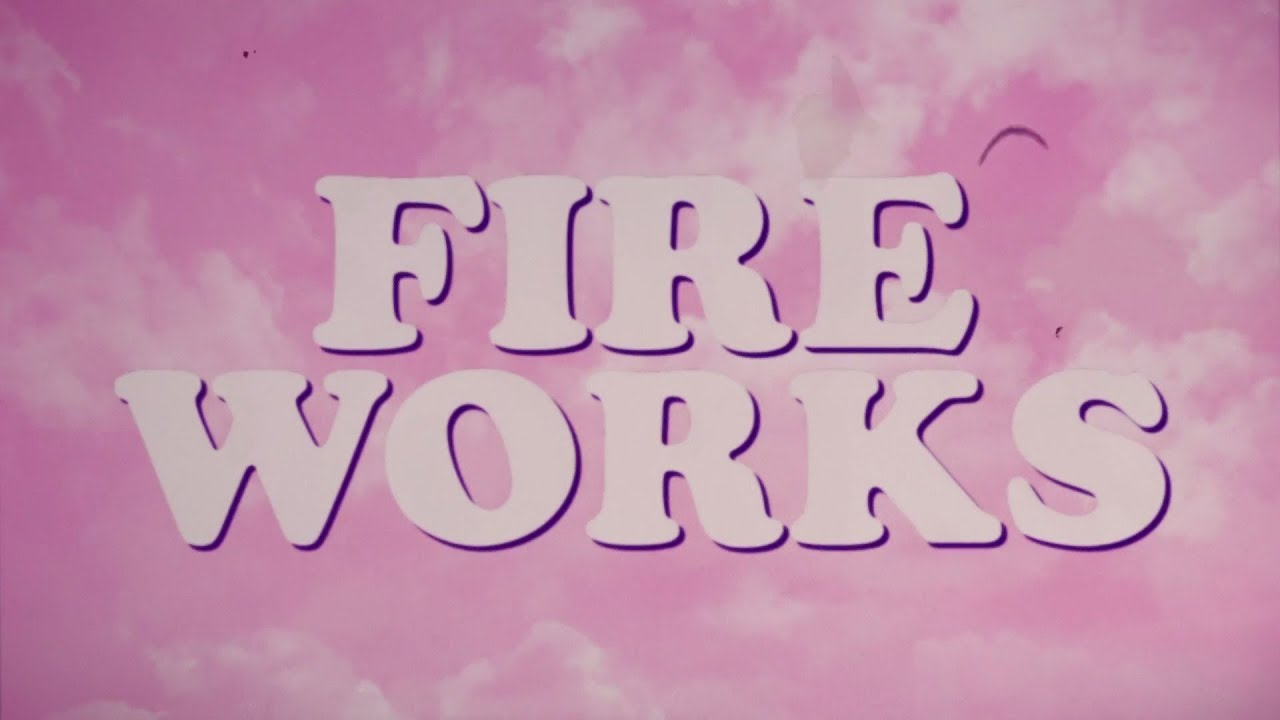 first-aid-kit-fireworks-official-lyric-video-first-aid-kit