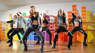 Skrillex Rick Ross Purple Lamborghini Школа танцев Dance Life Отряд самоубийц Suicide Squad