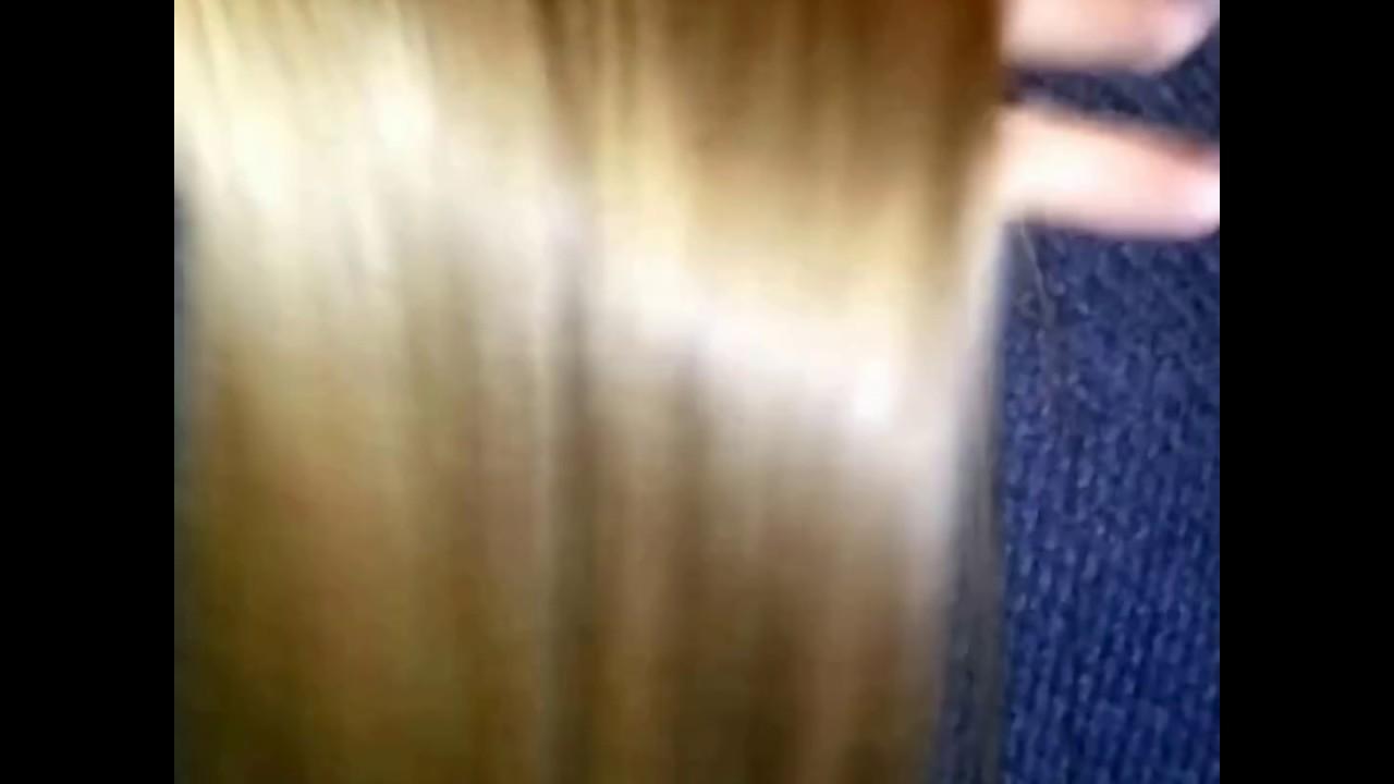 Бальзам-нейтрализатор h-sos balm neutralizante. 3550. 00 руб. Подробнее · очищающий тоник для волос и кожи головы dr. Honma. Профессиональная косметика для волос honma tokyo® professional – это современные инновации и передовые технологии, которые тесно перекликаются с опытом и.