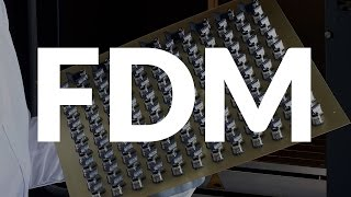 what is fdm 3d printing technology   fused deposition modeling additive manufacturing