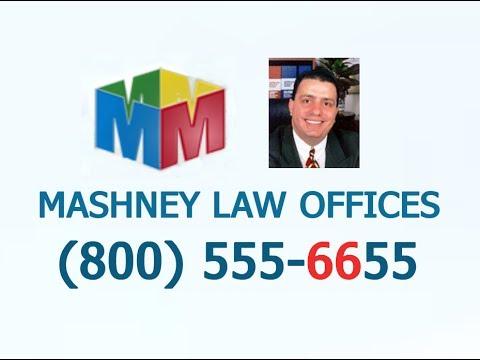Personal Injury Lawyer Anaheim (800) 555-6655, Anaheim Personal Injury Attorney