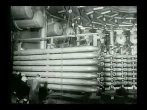Plutonium power of Japan_5-8