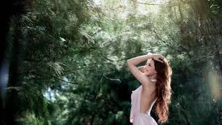 Take Time (Melih Aydogan Remix) Ilkan Gunuc & Osman Altun Video