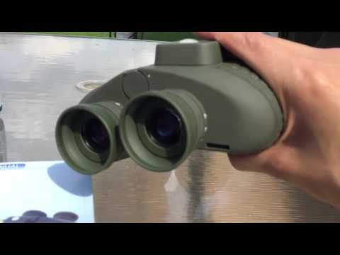 USCAMEL 10x50 Military Waterproof HD Binoculars with Rangefinder