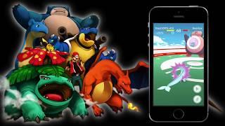 pokemon go магазин   онлайн магазин монет в покемон го