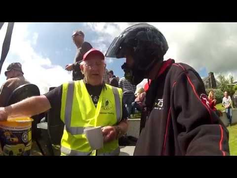 Isle of Man 2014 TT - SuperStock Time