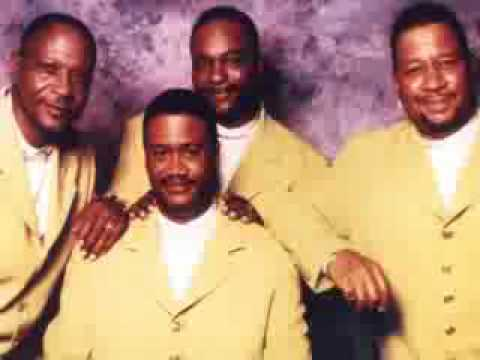 the-stylistics-give-a-little-love-for-love-oldclassics