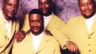 Watch Stylistics Give A Little Love For Love video