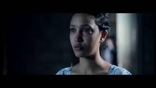 Hegawi Gabicha - Ethiopian Movie Trailer 2016