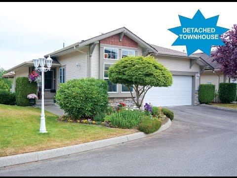 RENE BRASSARD, Landmark Realty Corp, 6-3635 Blue Jay St, Abbotsford BC