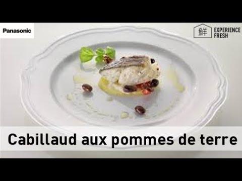 recette-cabillaud-aux-pommes-de-terre-avec-le-four-micro-onde-professionnel-ne-1880