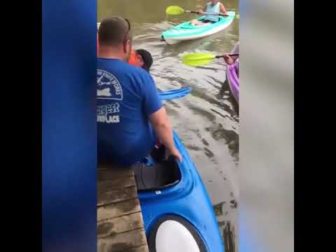 Superior Boat Fail very Humorous