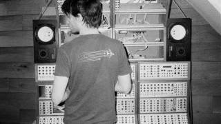 Jonny Greenwood - Popcorn Superhet Receiver