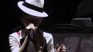 情人(Live) 粤语-邓紫棋