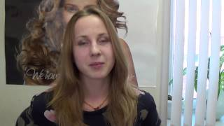 Курсы парикмахеров в Омске. Обучение на парикмахера. Омск. Профессионал-плюс