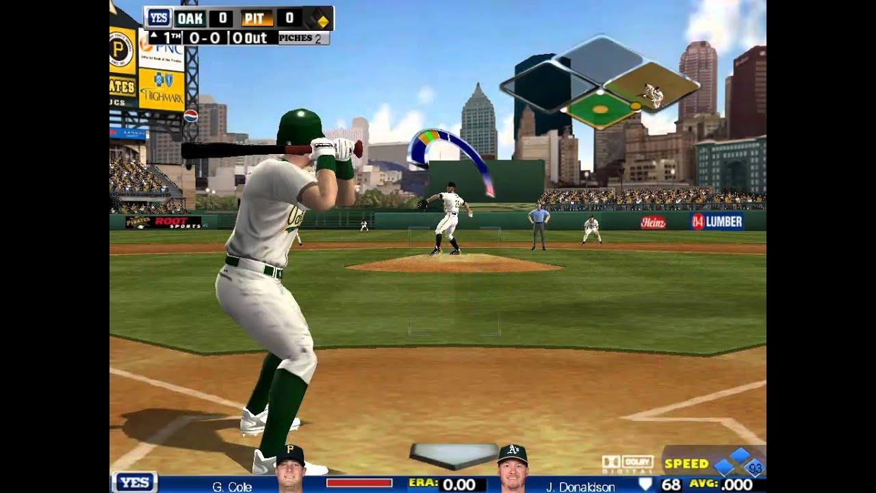 baseball mvp 2020 descargar play