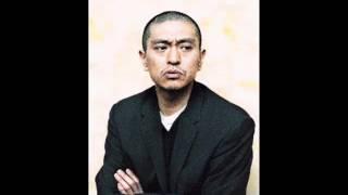 松本人志の博物館はこちら⇒http://matumotohakubutu.seesaa.net/ 千と千尋の神隠しを観て まったく何が言いたいか解らないというまっちゃんと 良いと思...
