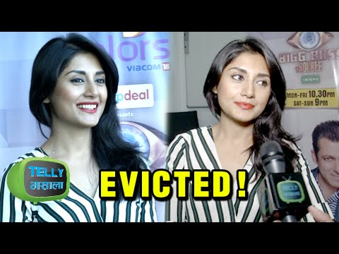 Exclusive Interview : Rimi Sen Opens Up About Her Bigg Boss 9 Experience