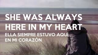 Wait for Her/Oceans Apart/Part of Me Died - Roger Waters // Lyrics - Letra Subtitulada