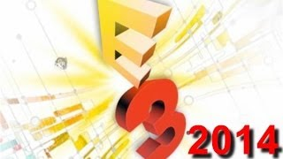 E3 2014 Could Be A Disappointment